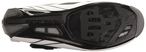 Pearl iZUMi Women's W Tri Fly Select v6 Cycling Shoe