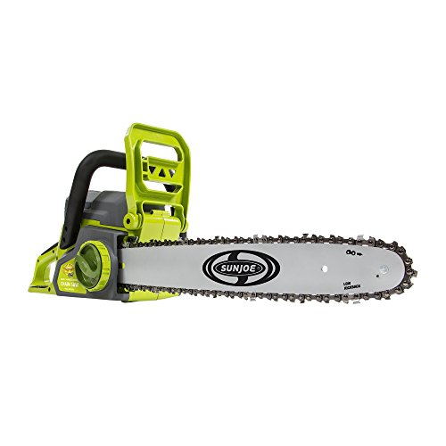 Sun-Joe-iON16CS-16-Inch-4-Amp-40-Volt-Cordless-Chain-Saw