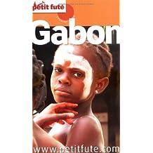 GABON 2010