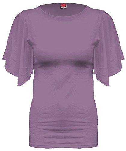 Spiral -  T-shirt - Donna