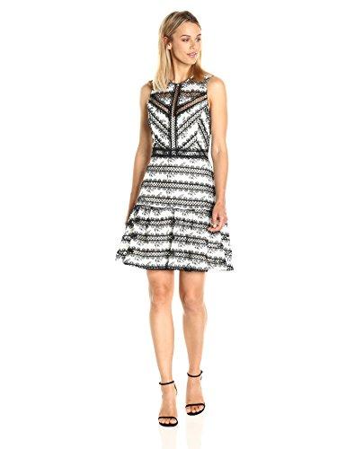 Buy nola dress - 4