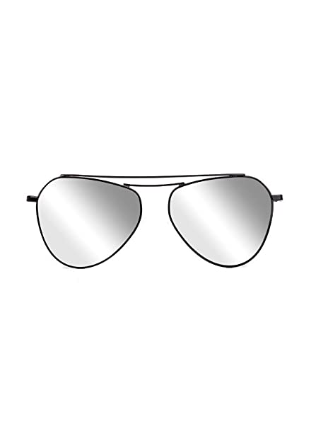 KOALA BAY - Gafas de Sol Hanalei Negro Brillo