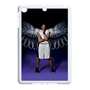 Kobe Bryant Custom Case for Retina iPad Mini (iPad mini 2)
