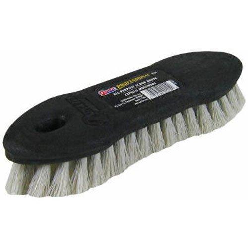 Quickie Floor Scrub Brush