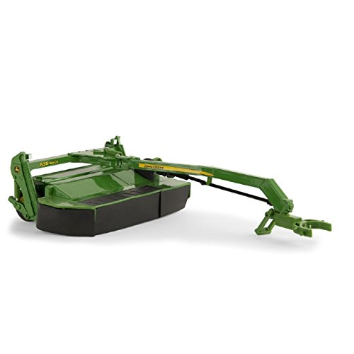 ERTL John Deere Mower Conditioner