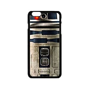 Happy Original Cell Phone Case for Iphone 6