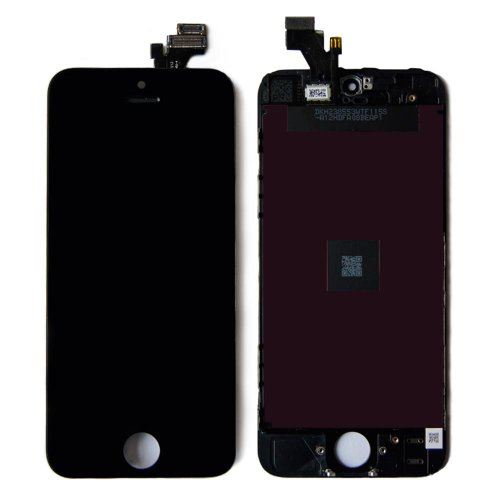 iphone 5s screen repair cost lcd touch screen digitizer frame assembly set lcd 17494