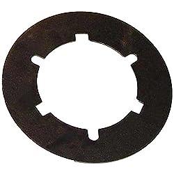 T15793 (6) Pc. Clutch Kit Reverser Trans. For John