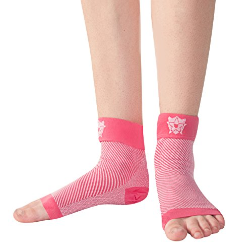 Bitly Plantar Fasciitis Premium Compression product image