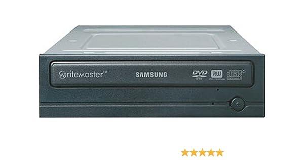 DVD WRITER MODEL SH-S203D TREIBER WINDOWS 10