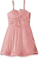 Big Sequin Bodice Maxi Dress