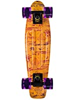 Eastern Skateboard Penny Skateboard by Eastern Skateboard