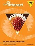 SMP Interact Book 7T, School Mathematics Project, 0521537975