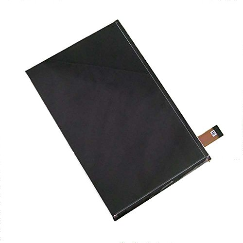 """Group Vertical LCD for Amazon Kindle Fire HD 7"""""""