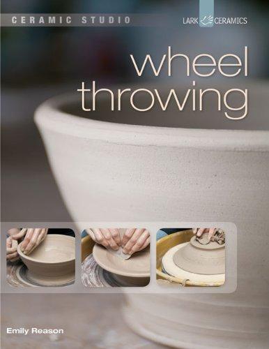 ceramic-studio-wheel-throwing