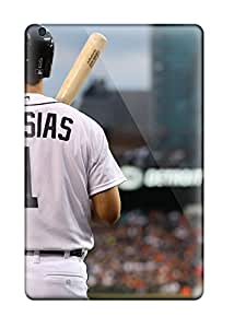Best 9317659J497811920 detroit tigers MLB Sports & Colleges best iPad Mini 2 cases