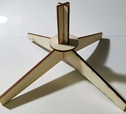 Best Model Rocket Accessories