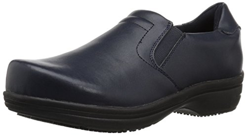 free shipping amazon cheap authentic Easy Works Women's Bind Health Care Professional Shoe Navy visit cheap online sale pick a best genuine TvBPQp9