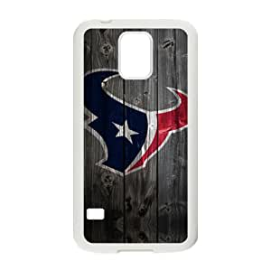 houston texans Phone Case for Samsung Galaxy S5