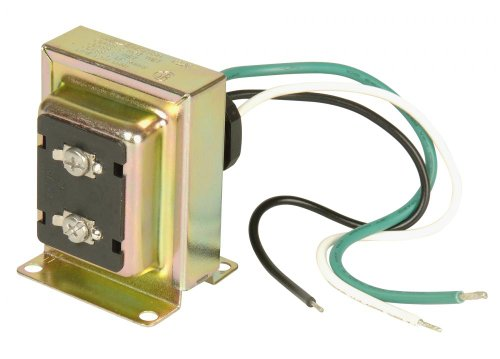 Craftmade t1610 chime transformer import it all for 12 volt door chime