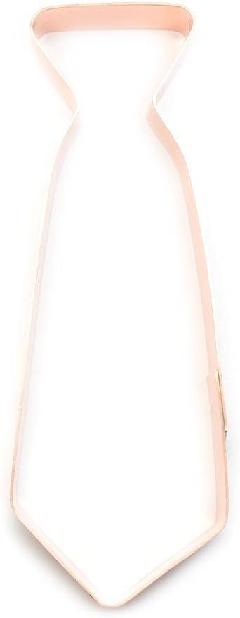 Cuello corbata molde para galletas: Amazon.es: Hogar
