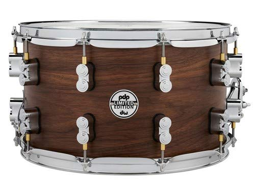 Pacific Snare Drum - Edition Snare Drum Limited