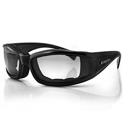 bobster-eyewear-binv101-invader-sunglasses-black-frame-photochromic-transition-lenses
