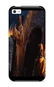 diy phone case5206919K460522535 star wars return jedi Star Wars Pop Culture Cute iphone 5/5s casesdiy phone case