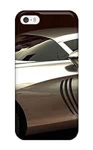 Nora K. Stoddard's Shop For Iphone 5/5s Premium Tpu Case Cover Maserati Suv 22 Protective Case