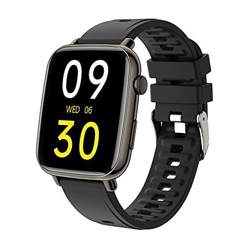 UHOOFIT Smart Watch,1.69