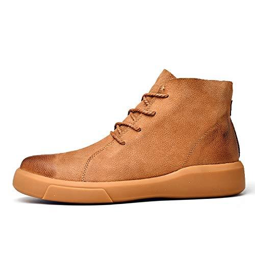Chukka Shoe Desert Bota Brown House 766Tqxa