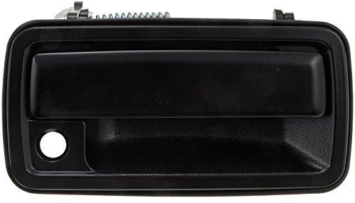 99 s10 door handle - 7