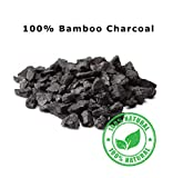 bmbu Bamboo Charcoal Deodorizer Bag for Litter