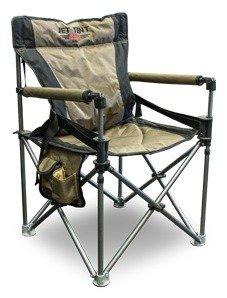 Admirable Amazon Com Jet Tent Pilot Chair Xl Adjustable Lumbar Beatyapartments Chair Design Images Beatyapartmentscom