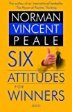Six Attitudes for Winners