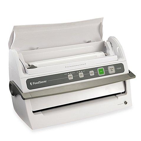 foodsaverr-v3240-vacuum-sealing-system