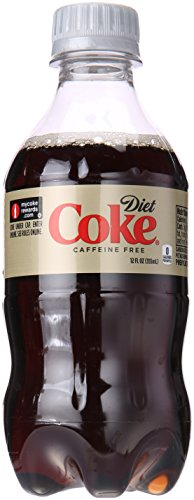 diet-coke-caffeine-free-bottles-8-ct