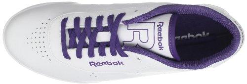 Reebok - Baskets Mode - princess ultralite ltr