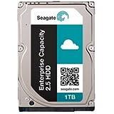 Seagate Enterprise ST1000NX0303 1 TB 2.5 Internal Hard Drive