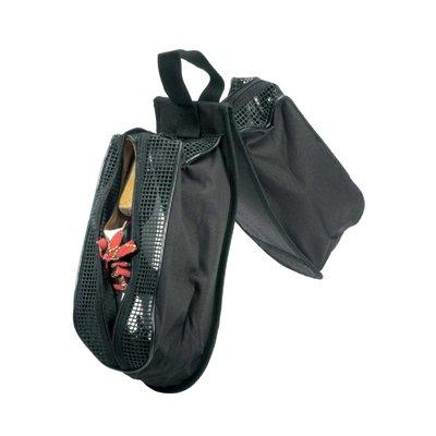 Silverline Golfschuhtasche