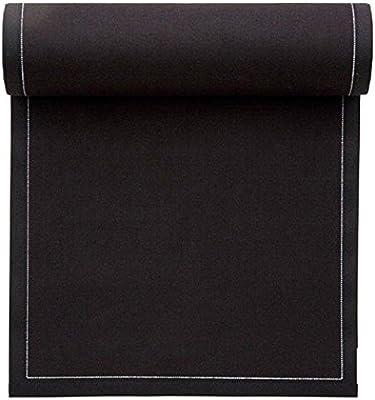 Servilletas MYdrap en un Rollo 100% algodón, 32 x 32 cm, 12 ...