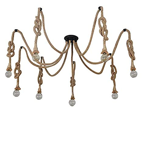 Candle Holder Chandelier Single Bulb 10 Lot Silver Pieces Height Double 16 Cm Latest Fashion Antiques