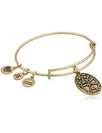 Because I love you, Friend II Expandable Bracelet