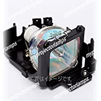Canon RS-LP06 Replacement Lamp