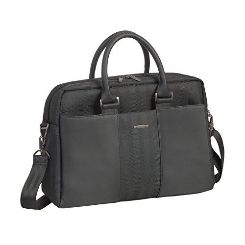 Feminine Laptop Bags - 3