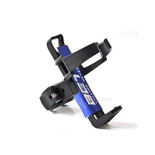 5K Double Jogging Stroller - 4