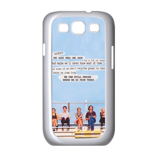 cover samsung galaxy s3 guess