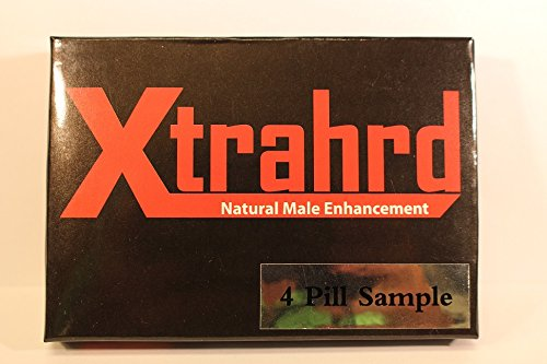 xtrahrd-1-seller-in-asia-now-in-america-4