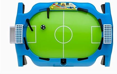 FUTBOLÍN PINBALL DE SOBREMESA: Amazon.es: Juguetes y juegos