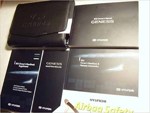 Owners manuals maintenance guides online ereader books texts ebook online 2012 hyundai genesis owners manual ibook b007y9o9s4 fandeluxe Choice Image